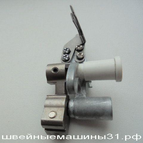 Механизм крепления и отключения петлителя BROTHER 2340 CV COVER STITCH   цена 1500 руб.