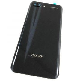 крышка Huawei Honor 10