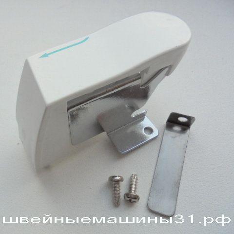 Нитенаправитель игольных нитей  BROTHER 2340 CV  COVER STITCH  цена 400 руб.