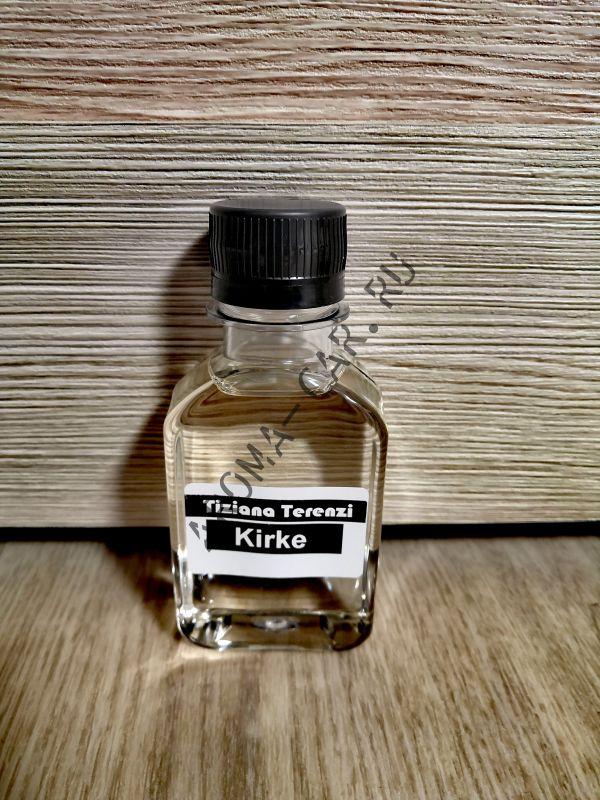 Парфюмерное масло Tiziana Terenzi Kirke 100 мл