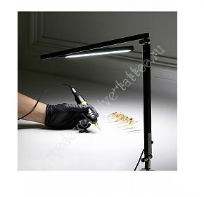 Лампа настольная EZ PRO LIGHT LED Desk Lamp