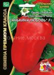 Perec-sladkij-Sankina-lyubov-F1-Uralskij-Dachnik