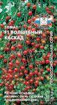 Tomat-Volshebnyj-kaskad-F1-SeDeK