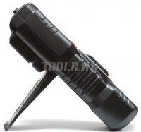 АММ-1014 Мультиметр - вид сбоку фото