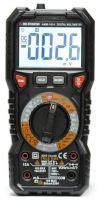 АММ-1014 Мультиметр - вид спереди фото