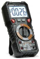 АММ-1014 АКТАКОМ Мультиметр