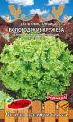 Salat-listovoj-Vologodskie-kruzheva-Premium-sids