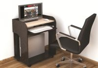 Stol-kompyuternyj-Greta-10