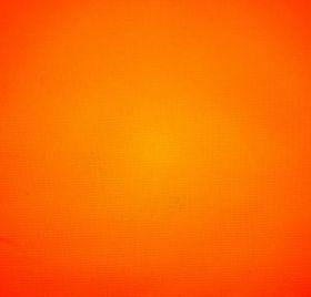 Краситель жирорастворимый для свечей Оранжевый 20 гр