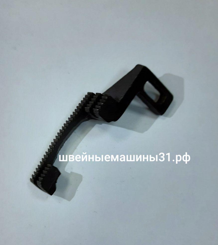 Рейка продвижения материала FN 2-5D    цена 450 руб.