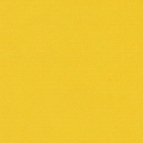 Краситель жирорастворимый для свечей Желтый 20 гр