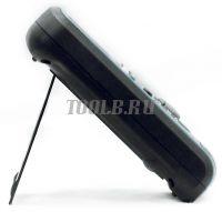 АМ-1018B Мультиметр цифровой - вид сбоку фото