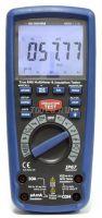 АММ-1179 Мультиметр - вид спереди фото