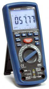 АММ-1179 АКТАКОМ Мультиметр