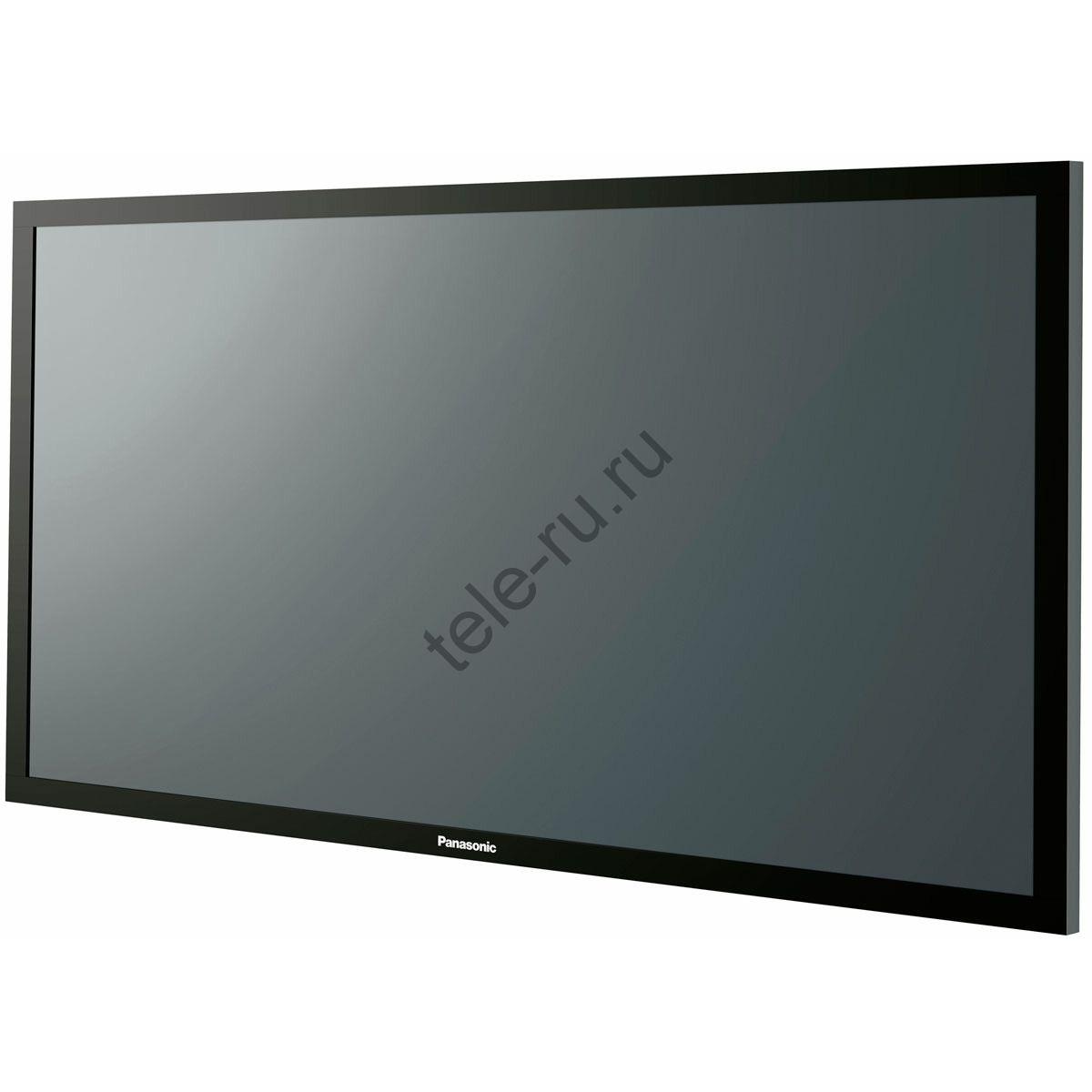 Телевизор Panasonic TH-152UX1W