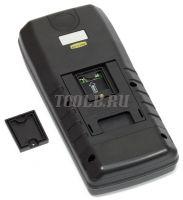 АММ-3033 Мультиметр - RLC метр - разъём для карты MicroSD фото