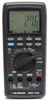 АММ-1064 Мультиметр - RLC метр - вид спереди фото