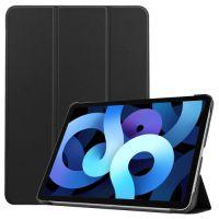 Чехол-книжка для iPad Air 10.9 (2020), черный