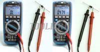 АММ-1062 Мультиметр цифровой - проверка диодов фото
