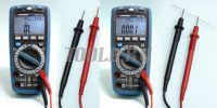 """АММ-1062 Мультиметр цифровой - """"прозвонка"""" цепи фото"""