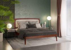 Кровать Райтон Beetle