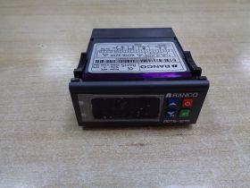 Блок Управления ID-974 с 2 датчиками (ELIWELL)