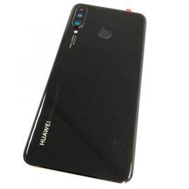 крышка оригинал Huawei P30 Lite 6GB/256GB