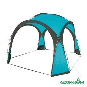Палатка (шатер, кухня) Green Glade Rodos