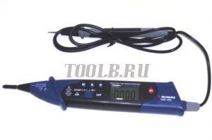 АММ-1063 АКТАКОМ Мультиметр цифровой