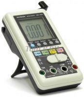 АМ-1081 АКТАКОМ Мультиметр