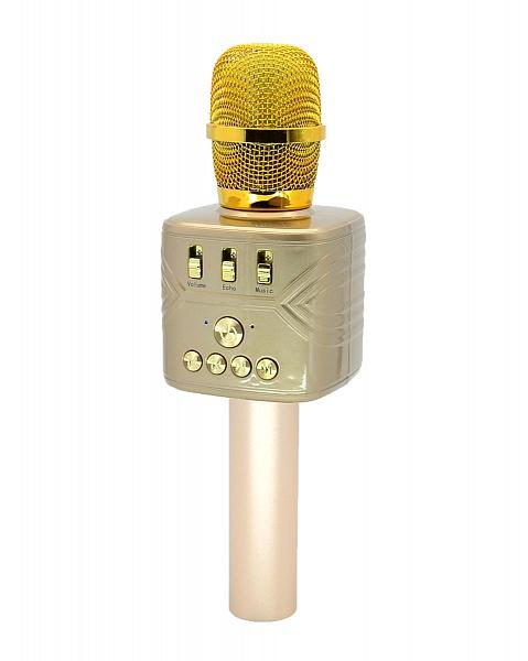 Микрофон Орбита OT-ERM03 (MD-03) (УЦЕНКА, МЯТАЯ УПАКОВКА)