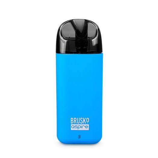 Brusko Minican Синий