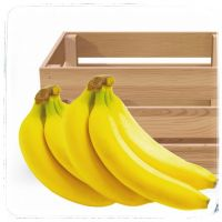 Бананы 19 кг