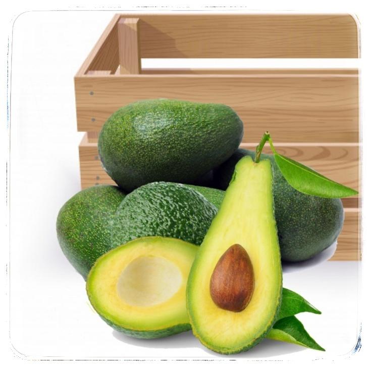 Авокадо 4кг