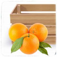 Апельсины ~ 15кг