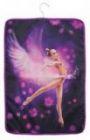 Чехол для одежды 408 Variant по художественной гимнастике