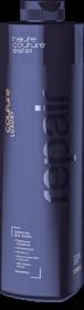 Шампунь для волос LUXURY REPAIR ESTEL HAUTE COUTURE, 1000мл