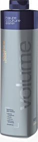 Шампунь для волос LUXURY VOLUME ESTEL HAUTE COUTURE, 1000мл