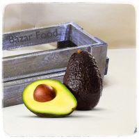 Авокадо Хаас 3кг