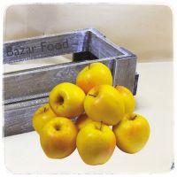 Яблоки Голден ~13 кг