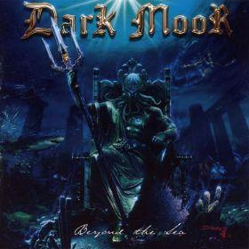 DARK MOOR - Beyond The Sea 2005 [DIGIBOOK CD]