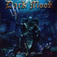 DARK MOOR - Beyond The Sea 2005 [DIGIBOOK CD]