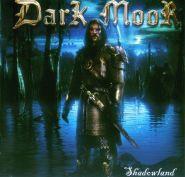 DARK MOOR - Shadowland [2CD-DIGIBOOK]