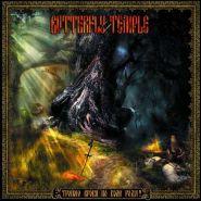 BUTTERFLY TEMPLE - Тропою Крови По Воле Рода! 2003