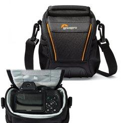 Сумка для фотокамеры Lowepro Adventura SH100 II