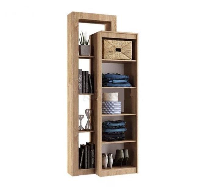 Шкаф комбинированный Терра
