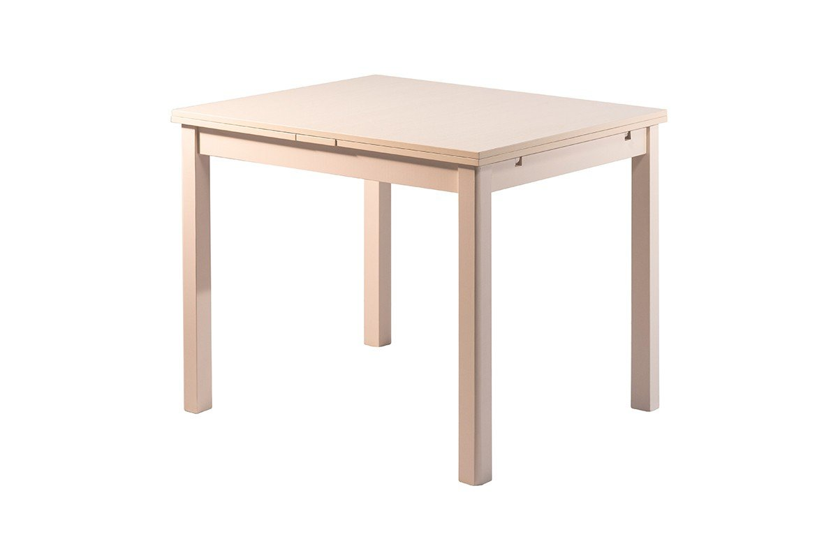 Стол обеденный раздвижной Ст 01(Чепца)