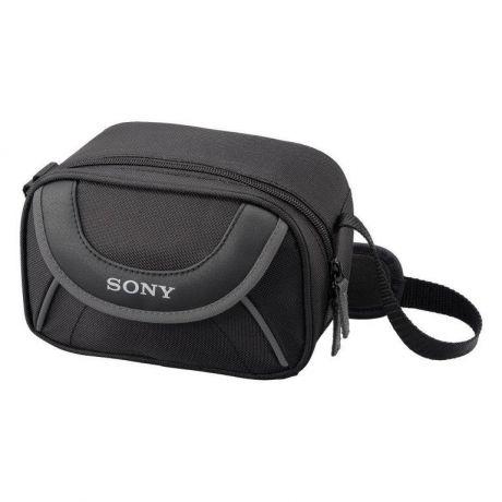Сумка для фото/видеокамеры Sony LCS-X10