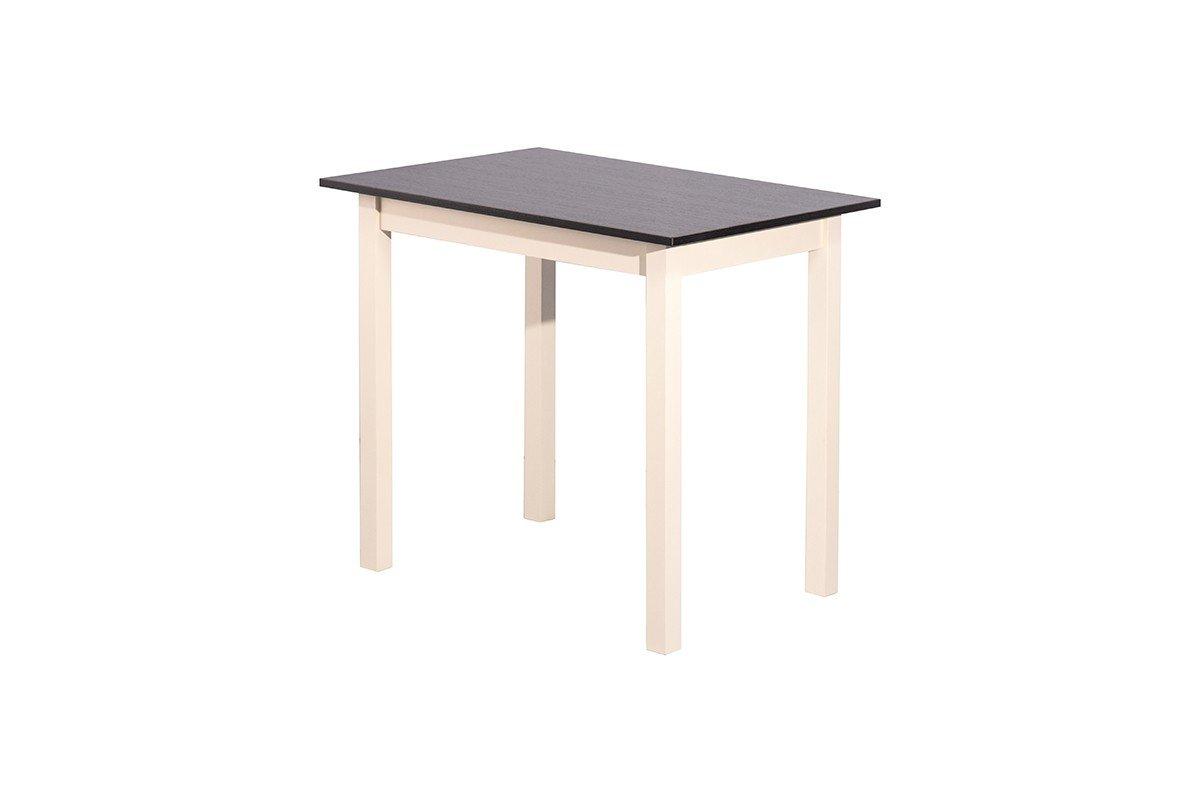 Стол обеденный не раздвижной Ст 02(Чепца)