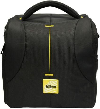 Сумка для фотоаппарата Nikon SY-3219